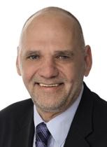 Medienberater Unternehmsberater Versicherungsfachmann  - Rick Gladow