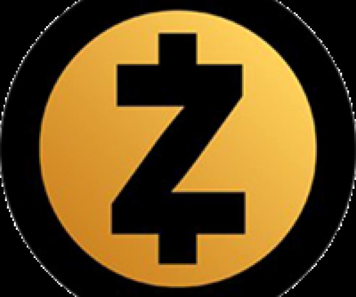 Zcash Rechner
